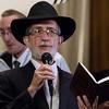 Rabbi Reichman